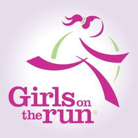 Girls on the Run Serving Greater Kansas City