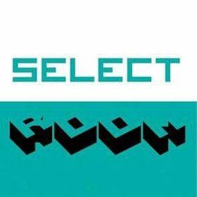 Select Room