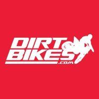 Dirtbikes.com