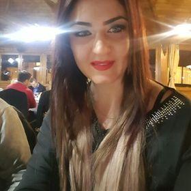 Larissa Gug