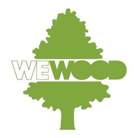 WeWood | dřevěné hodinky