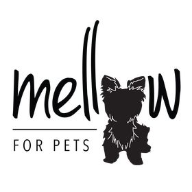 Mellow by Natalia Ospina
