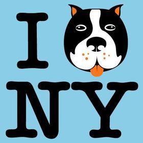 Rescuzilla Animal Rescue of NYC