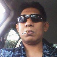 Dandy Soeparto
