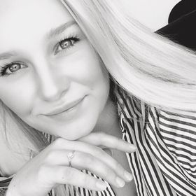 Ayla Nordstrand