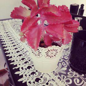 couture CADEAU Floral Rose Ruban à mesurer cadeau pour elle 150 cm Stocking Remplissage