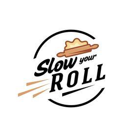 slowyour
