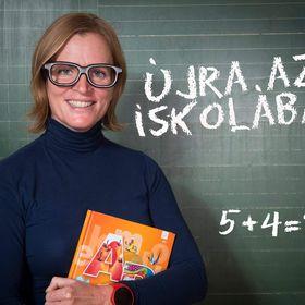 Erika Stummerné Víg