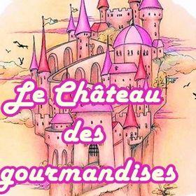 Le Château des gourmandises