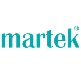 Martek Ltd Şti