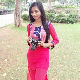 Anamika Mudhiraj57