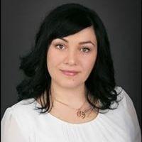Marianna Demeter-Máté