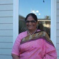 Ranjan Patel