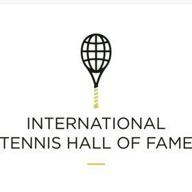 International Tennis Hall Of Fame Museum Store