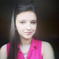Dominika Babuca