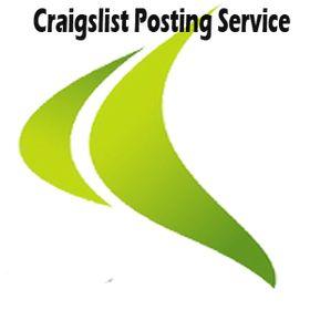 Cheap Craigslist Posting Service