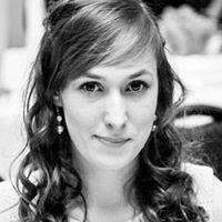 Gabrysia Jabłońska