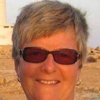Marianne Emberland Johnsen