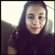 Zayda Flores