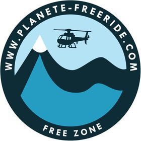 Planète Freeride