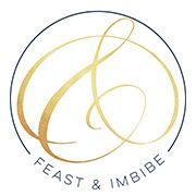 Feast & Imbibe