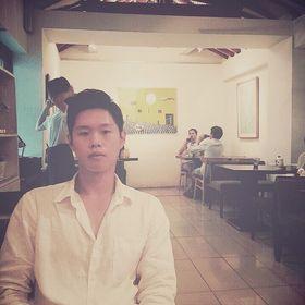 Sungsik Sohn