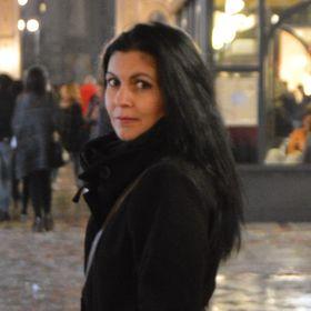 Carla Diogo