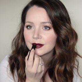 Samantha Duguay