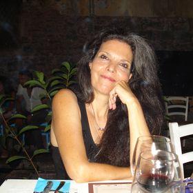 Antonella Feola