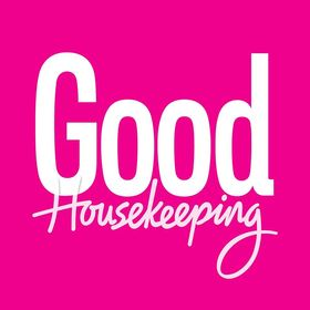 Good Housekeeping SA