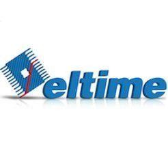 Eltime