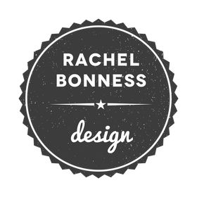 Rachel Bonness Design
