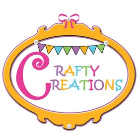 CraftyCreationsUAE on Etsy.com