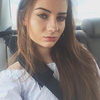 Zosia Pekról
