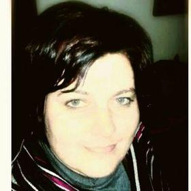 Chantal Liddle