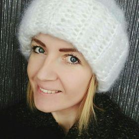 Anastasia Ryapich