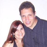 Ana Paula Silva Souza