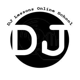 DJ Lessons Online School