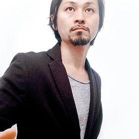 Seiji Terada