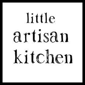 Little Artisan Kitchen