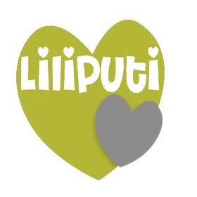 7ac9c3d01 Liliputi.sk (liliputisk) no Pinterest