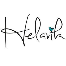 Helavik