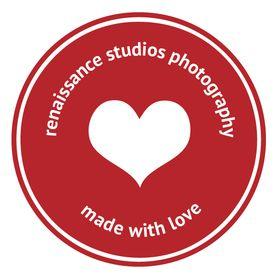Renaissance Studios Photography