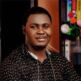 Simeon Taiwo