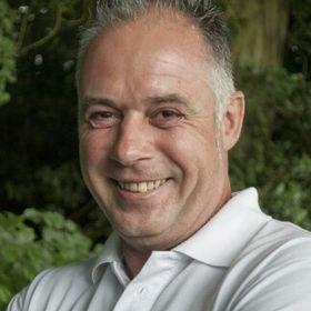 René Colard