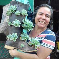 Joselina Rodríguez Jimenez