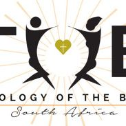 Theology of the Body South Africa