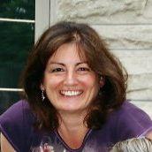 Lynne Koss