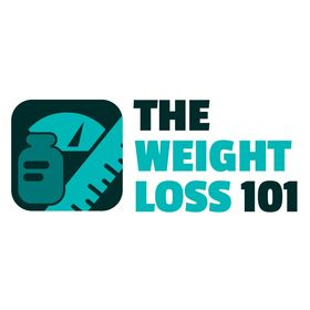 The Weight Loss 101