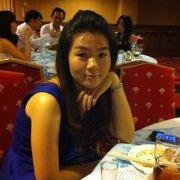 Nanee Zhang